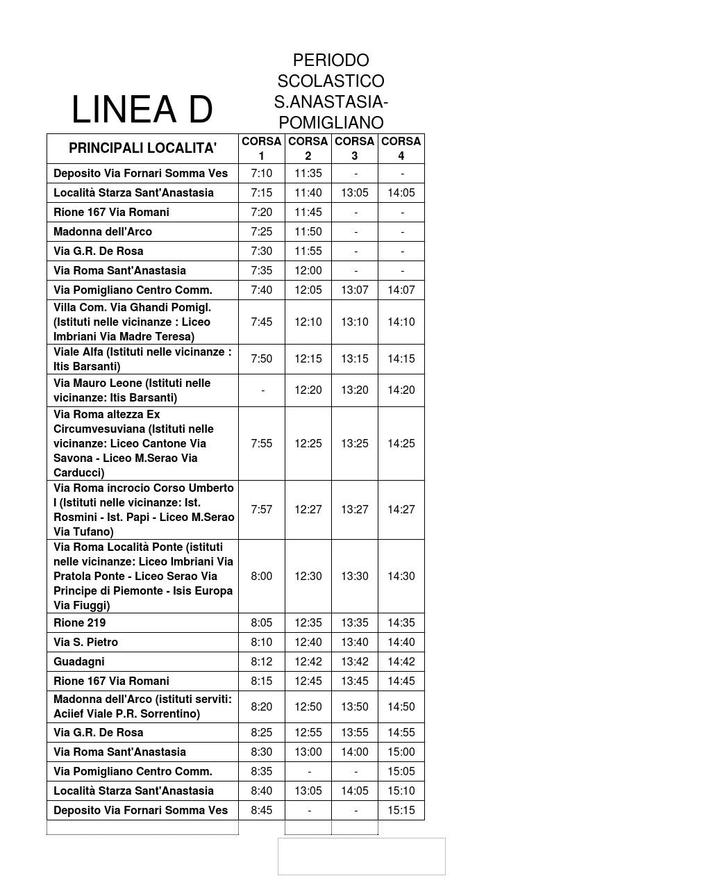 orari-percorsi-km-linea-D-19sett-Copia